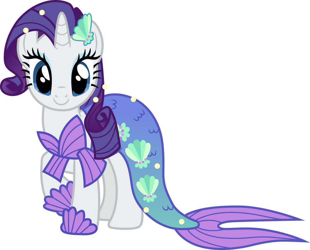 mermaid_rarity_by_cloudyglow_dd15yp0-pre