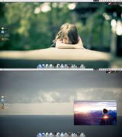 Memory by lexestoo