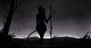Starlight by Titanium-Pictus
