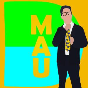 Mau-Draws1's Profile Picture
