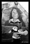 Belfast Child by mawi--bule