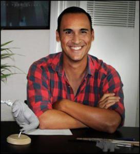 FritoFrito's Profile Picture