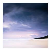 Twilight Melody by GVA