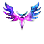 Angerna- Logo by Angerna