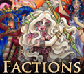 Factions Icon NOT MY ART by GabiStar