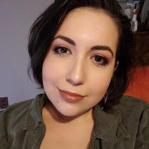 GabiStar's Profile Picture
