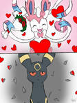 Loveful and Loveless by Winick-Lim