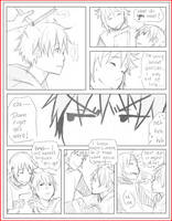 Moukemono:Too Late for Regret6 by kitten-chan