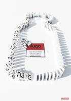 hugo boss domino by nolimitsdesign