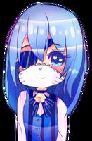 Nyansai by Kaiyoshii