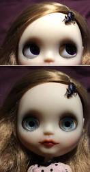 Horror Story by DeborahChampion