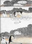 BluBloods Page 171 by Blu-Blood