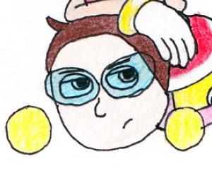 Sceptilianblade's Profile Picture