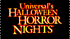 HHN Stamp by SavageDragonX13