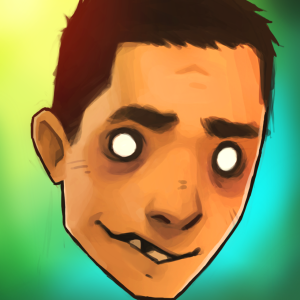 AtTheSpeedOfFetus's Profile Picture