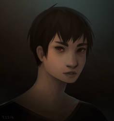 Vamp by AtTheSpeedOfFetus