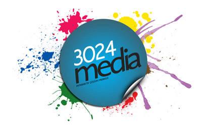 3024 Media by bqra