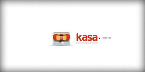 Kasa.com.tr by bqra