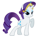 Royal Rarity by Liamb135