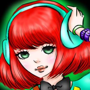 Pioko6642's Profile Picture