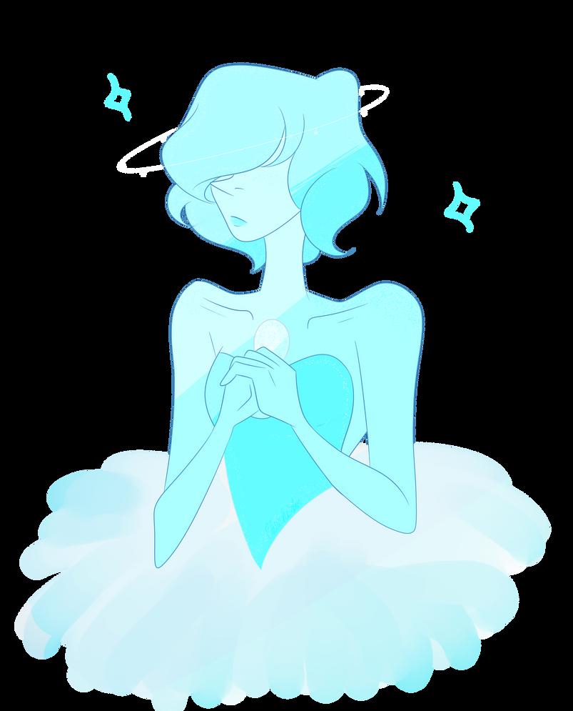 Blue Bae