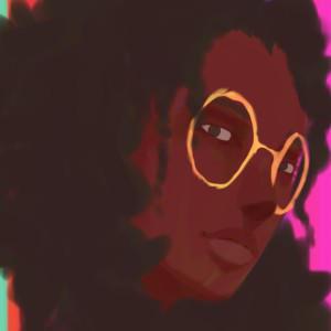 Adxnna's Profile Picture
