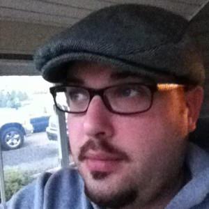 mikemartin1200's Profile Picture
