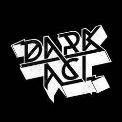 DARK ACI PROJECT by Cyberplix