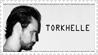 Torkhelle Stamp by Torkhelle