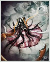 Sohee by keeru