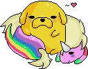 Sleep love by Dayeer-kun