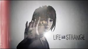 LiS - Double Exposure by Ezekh
