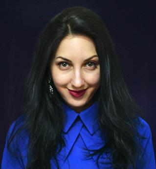 Inna-Vjuzhanina's Profile Picture