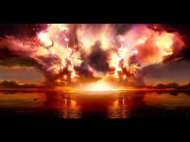 phenomenon by aiRaGe