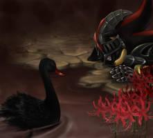 Underworld by Blailver