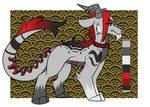 Dragon Adopt [OPEN] by Sketchic-Cartoons