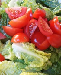 Verduras by le-liups