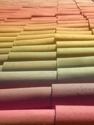 tiles by le-liups