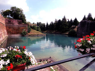 Garda Paradise by le-liups
