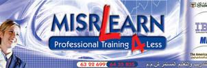 Misr Learn5 by samnam