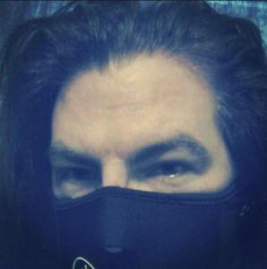 Matttowler's Profile Picture