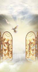 07 - Heaven by allison712