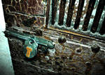 Locked Ambitions 3 by Gijoe13844