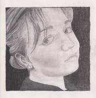 HugsLee13 sketch by craftymama2
