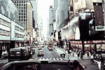 Something About NYC by Sunira