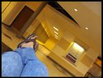 Relaxing by Sunira
