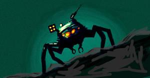 Bot by Max-CCCP