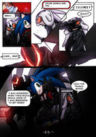 Comic Page 3 by digital-addict