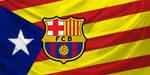 Catalan Pride Thumbnail by STALU