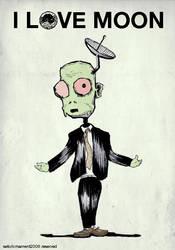 sober suit by sheto